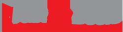 Fastfix Doors & Floors Logo