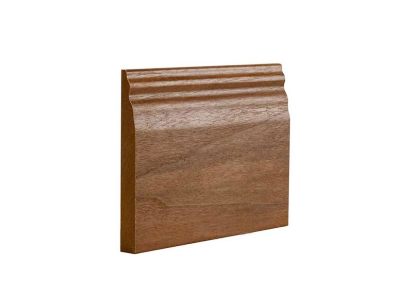 walnut_moulded_skirting_closeup